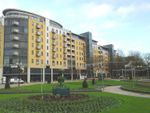 Thumbnail for sale in Apartment 22, Queens Dock Avenue, Hull, East Yorkshire