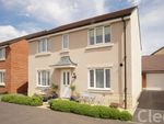 Thumbnail to rent in Wendercliff Close, Bishops Cleeve, Cheltenham