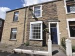 Thumbnail for sale in Oak Street, Great Harwood, Blackburn