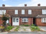 Thumbnail for sale in Lodge Lane, Collier Row