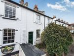Thumbnail to rent in New Road, Richmond