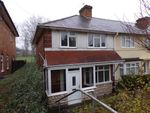Thumbnail for sale in Finchley Road, Kingstanding, Birmingham, West Midlands