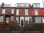 Thumbnail for sale in Strathmore Terrace, Leeds