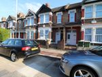 Thumbnail to rent in Burges Road, London