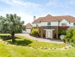 Thumbnail for sale in Longhill Road, Ovingdean, East Sussex
