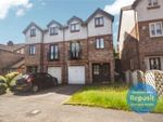 Thumbnail to rent in Border Brook Lane, Boothstown, Worsley