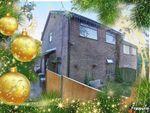 Thumbnail for sale in Ellison Close, Hollingworth, Hyde