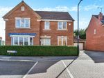 Thumbnail for sale in Cowley View Close, Chapeltown, Sheffield
