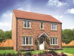 "Thumbnail to rent in ""The Chedworth"" at Bawtry Road, Bessacarr, Doncaster"