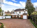 Thumbnail for sale in The Ridgeway, Stanmore, Middlesex