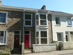 Thumbnail for sale in West End, Redruth