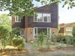 Thumbnail to rent in Oxenhope, Bracknell, Berkshire