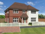 """Thumbnail to rent in """"Shaftesbury"""" at Priory Way, Tenterden"""