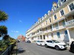 Thumbnail to rent in Heene Terrace, Worthing