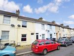 Thumbnail to rent in Wyndham Road, Dover, Kent