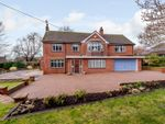 Thumbnail for sale in Grange Road, Platt, Sevenoaks