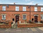 Thumbnail to rent in Waver Court, Silloth, Wigton