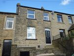 Thumbnail for sale in Burn Road, Birchencliffe, Huddersfield