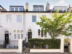 Thumbnail for sale in Victoria Grove, London