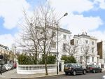 Thumbnail to rent in Chepstow Crescent, Notting Hill Gate
