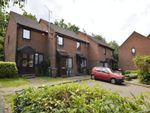 Thumbnail to rent in Clowser Close, Sutton