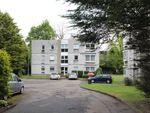 Thumbnail for sale in Plaintrees Court, Paisley, Renfrewshire, .