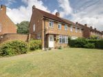 Thumbnail for sale in Hazelwood Lane, Abbots Langley