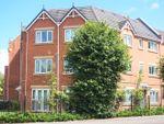 Thumbnail to rent in Somerton Court, Short Heath Road, Birmingham
