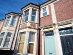 Thumbnail to rent in Kingston Road, Southville, Bristol