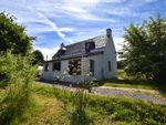 Thumbnail for sale in 7 Blaich, Fort William