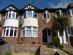 Thumbnail for sale in Englands Lane, Gorleston, Great Yarmouth