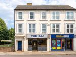 Thumbnail to rent in Ware Road, Hertford