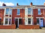 Thumbnail to rent in Fern Dene Road, Gateshead