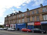 Thumbnail for sale in Albert Drive, Pollokshields, Glasgow
