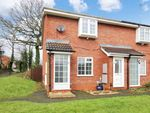 Thumbnail to rent in Perryfields Close, Redditch