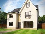 Thumbnail to rent in Dovecote Farm, Haddington