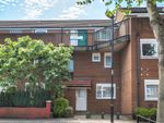 Thumbnail for sale in Pasley Close, London
