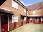 Thumbnail to rent in Raven Square, Alton