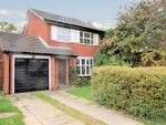 Thumbnail for sale in Parsons Close, Shipston-On-Stour
