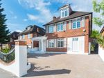 Thumbnail for sale in Aylmer Road, London