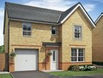 "Thumbnail to rent in ""Ripon"" at Lukes Lane, Hebburn"
