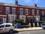 Thumbnail to rent in Langton Road, Wavertree, Liverpool, Merseyside