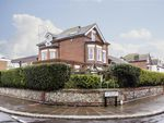 Thumbnail for sale in St Michaels Road, Worthing, West Sussex