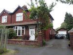 Thumbnail for sale in Harrison Road, Fulwood, Preston