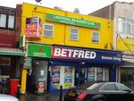 Thumbnail to rent in 128-130 Ladypool Road, Sparkbrook