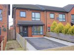 Thumbnail to rent in Langshaw Lea, Liverpool