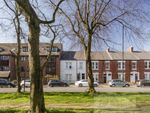 Thumbnail for sale in Claremont Road, Newcastle Upon Tyne