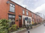 Thumbnail to rent in Higher Green Lane, Tyldesley, Manchester