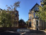 Thumbnail to rent in Palatine Road, Manchester