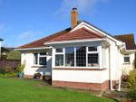 Thumbnail for sale in Coulsdon Road, Sidmouth